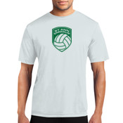 - PC380 Essential Performance Tee