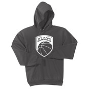 - PC90H Ultimate Pullover Hooded Sweatshirt