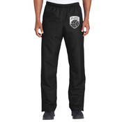 - PST83 Shield Ripstop Pant