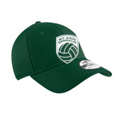 - NE1020 Stretch Mesh Cap