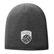 - CP91L Fleece Lined Beanie Cap