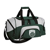 - BG990S Improved Colorblock Small Sport Duffel