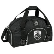- Ogio Big Dome Duffel