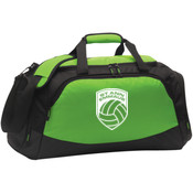 - Large Active Duffel